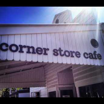 Photo of Corner Store Cafe in Toowong, Brisbane