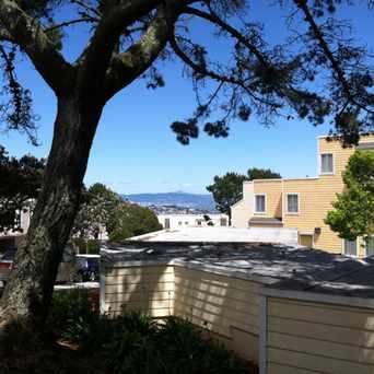 Photo of Beautiful 4 bedroom 3 1/2 bath Diamond Heights single family home. in Diamond Heights, San Francisco