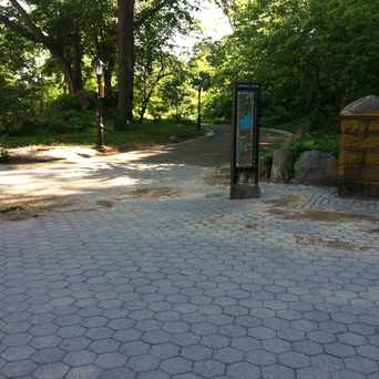 Photo of CENTRAL PK W - W 108 ST in Upper West Side, New York
