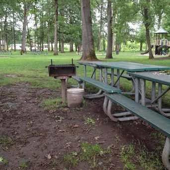 Photo of North Clackamas Park in Milwaukie