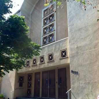 Photo of Bais Chana Chabad in South Robertson, Los Angeles