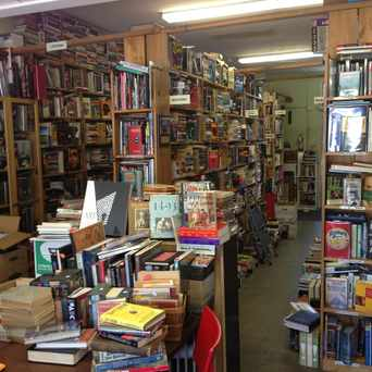 Photo of Read Books Eagle Rock in Eagle Rock, Los Angeles