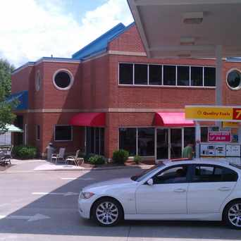 Photo of Bunkey's Car Wash in Cary