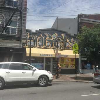 Photo of Bana Market in The Heights, Cincinnati