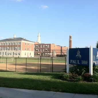 Photo of Paul Public Charter School in Brightwood - Manor Park, Washington D.C.