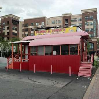 Photo of Pedro & Vinny's in Penrose, Arlington