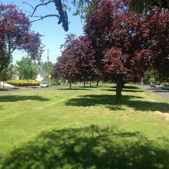 Photo of Greenspace in Roseway, Portland