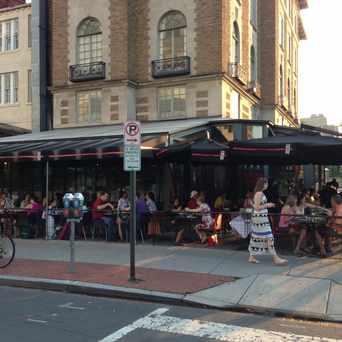 Photo of Rakuya in Dupont Circle, Washington D.C.