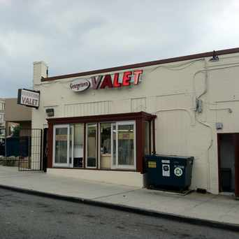 Photo of Georgetown Valet in Glover Park, Washington D.C.