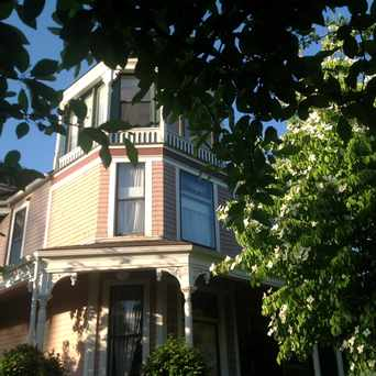 Photo of Victorian Home in Eliot, Portland