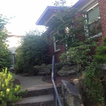 Photo of Garden Apartments in Humboldt, Portland