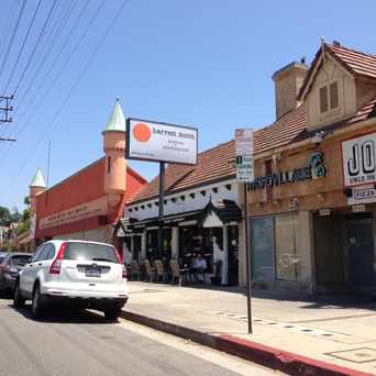 Photo of Harvest Moon Kitchen & Marketplace in Valley Village, Los Angeles