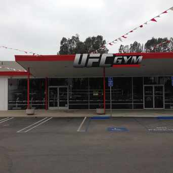 Photo of LA Boxing in Traffic Circle, Long Beach