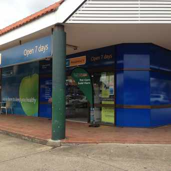 Photo of Banyo Chemmart Pharmacy in Banyo, Brisbane