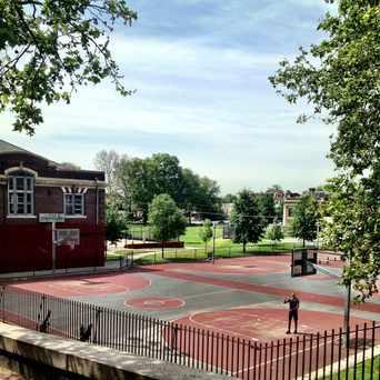 Photo of Kingsessing Park in Kingsessing, Philadelphia