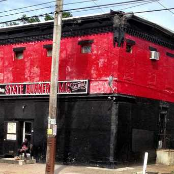 Photo of State Burners Motorcycle Club in Kingsessing, Philadelphia