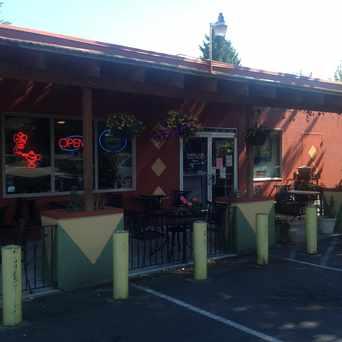 Photo of Aladdin's Café Restaurant in Concordia, Portland