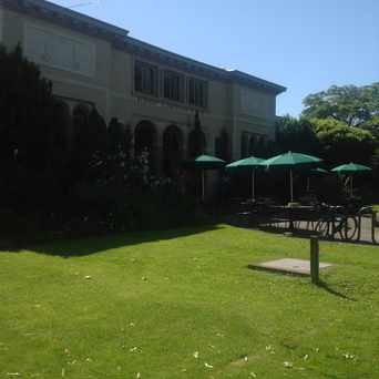 Photo of Kennedy School Theater in Concordia, Portland