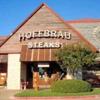 Photo of Hoffbrau Steak & Grill House in Haltom City