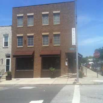 Photo of Saute in Canton, Baltimore
