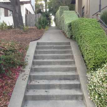 Photo of Longridge & Grosvener Staircase in Crocker Highlands, Oakland