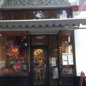 Photo of Lin Jia Asian Kitchen in Lakeshore, Oakland