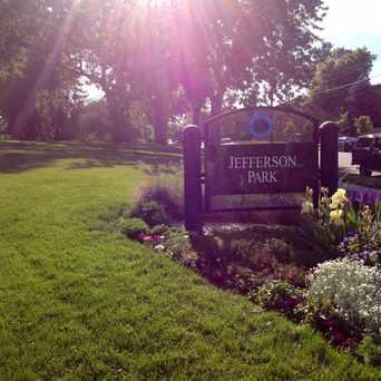 Photo of Jefferson Park in Jefferson Park, Denver