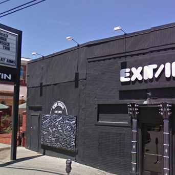 Photo of Exit/In in Nashville-Davidson