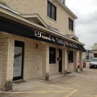 Photo of Tara's Beauty Salon in Wooten, Austin