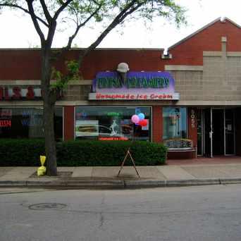 Photo of Edina Creamery in Fulton, Minneapolis