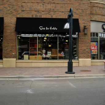 Photo of Sur La Table - 50th and France in Edina