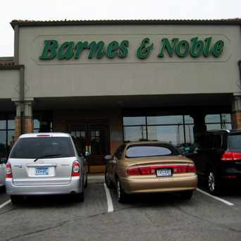 Photo of Barnes & Noble in Cedar Isles - Dean, Minneapolis