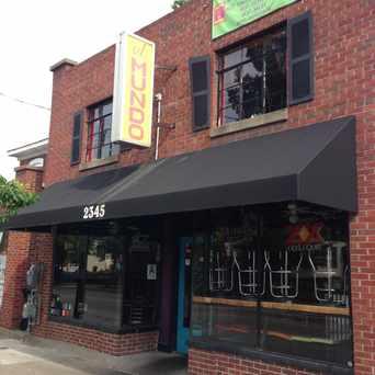 Photo of El Mundo in Clifton, Louisville-Jefferson