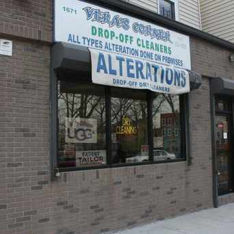 Photo of Vera's Corner Drop Off Cleaners in Van Nest, New York