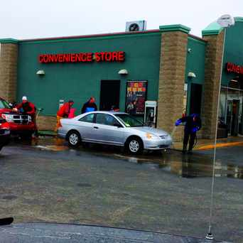 Photo of Co-op, Yellowknife Direct Charge in Yellowknife