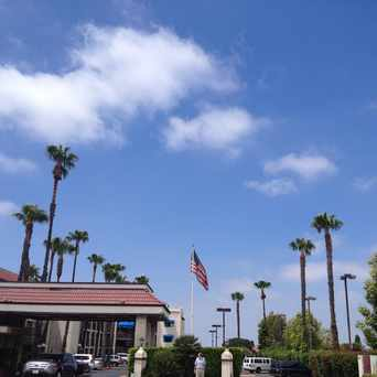 Photo of Eldorado Coast Hotel -Torrance-Redondo Beach in Lomita