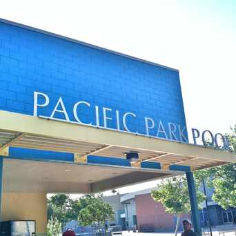 Photo of Pacific Park in Pacific-Edison, Glendale