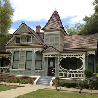 Photo of The Doctors house Museum in Glendale