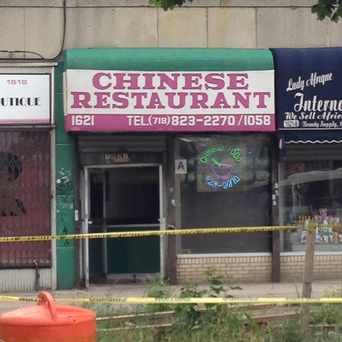 Photo of Chinese Restaurant in Parkchester, New York