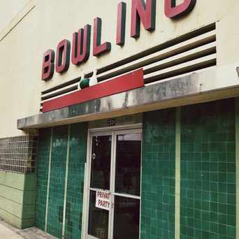 Photo of Montrose Bowl in Montrose Verdugo City, Glendale
