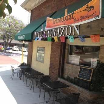 Photo of Mi Corazon in Grandview, Glendale