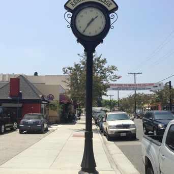 Photo of Kenneth Village in El Miradero, Glendale