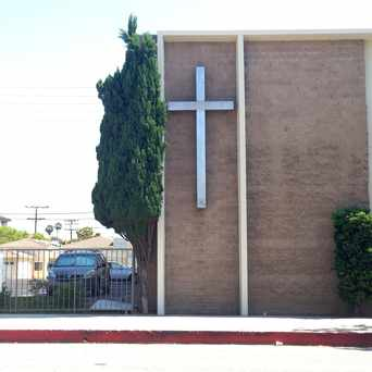 Photo of First Evangelical Church in Moorpark, Glendale