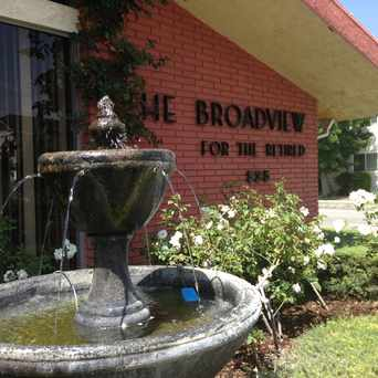 Photo of The Broadview in Vineyard, Glendale