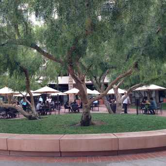 Photo of University Town Center in Irvine