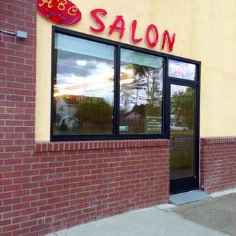 Photo of ABC Hair Salon in South Tabor, Portland
