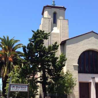 Photo of Peralta St:9th St in Prescott, Oakland
