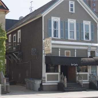 Photo of Jo-Cat's Pub in Lower East Side, Milwaukee
