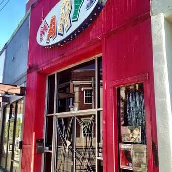 Photo of Mary's in East Atlanta, Atlanta