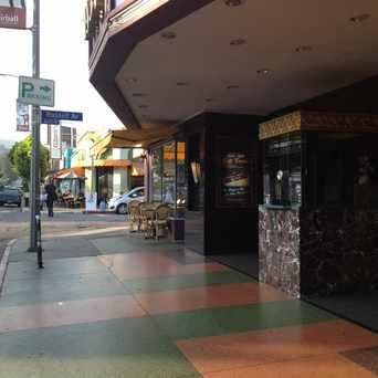 Photo of Los Feliz in Greater Griffith Park, Los Angeles
